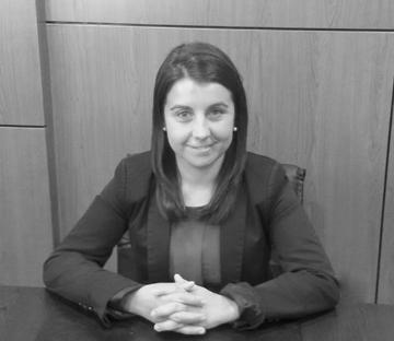 Teresa Álvarez