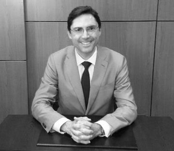 Daniel J. Suárez Menéndez1