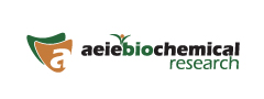 cliente-biochemical-color