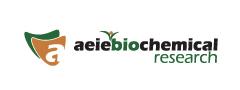 cliente-biochemical-color