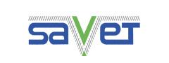 cliente-savet-logo-color