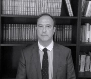 Ismael Hevia Galicia