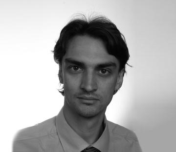 Raffaele Tancredi